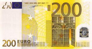 dollar-bill-166311_960_720