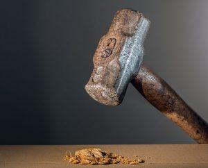hammer-sledgehammer-mallet-tool-large