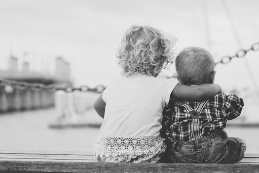 Comment (vraiment) écouter une personne avec empathie sans tomber dans nos pièges habituels ?