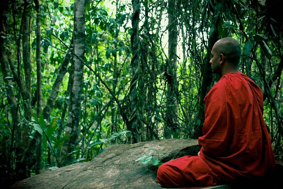 21 principes pour être heureux selon «Le moine qui vendit sa Ferrari»