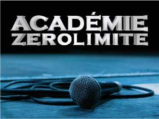 Académie Zerolimite: Mettez vos talents au service des autres