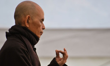Appelez-moi par mes vrais noms (Thich Nhat Hanh)