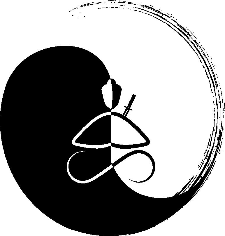 Mai-Lan Ripoche - Les Guerriers Pacifiques
