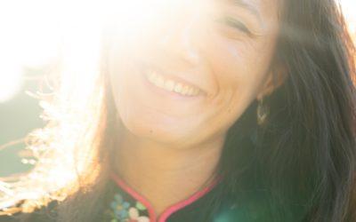 Brille de ta propre lumière et fais confiance