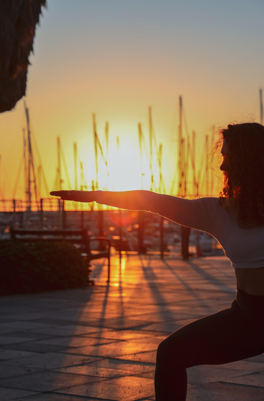 Un exercice pratique et ludique pour booster sa confiance en soi